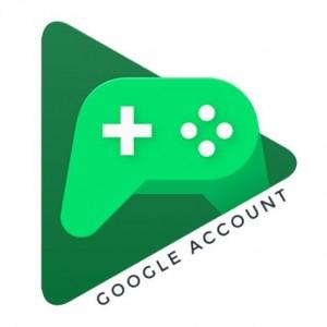 谷歌账号(带辅助邮箱等信息,非共享账号)Gmail账号 Youtube账号