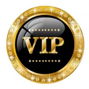 VIP服務-谷歌账号信息修改-付款支付地址免税州修改-谷歌账号所属国家修改变更