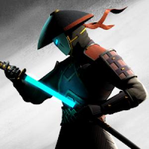 暗影格斗3 Shadow Fight 3 宝石代充 新手礼包
