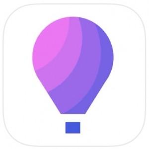 Loon 收费版下载 苹果商店兑换码 正版APP