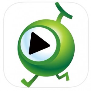 Hami Video 电视运动频道直播 电影戏剧动漫卡通随选影片线上看 VIP会员充值