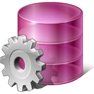PL/SQL Developer Licenses 正版序列号 官方可验证 可提供发票