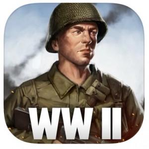 World War 2 Battle Combat FPS 国际区服 礼包 金币 代充 储值 氪金 二战攻略