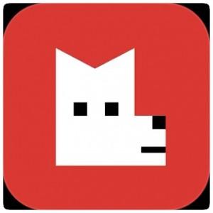 Lezhin Comics 代币储值 账号注册 app下载 苹果安卓手机