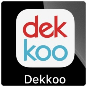 Dekkoo.com月卡年卡会员代充VIP充值