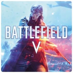 战地5-BATTLEFIELD-V-Origin平台PC中文标准版-全球Key-正版游戏CDKEY-激活码