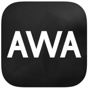 AWA Music VIP会员 月度会员 年度会员 苹果手机app下载 安卓客户端下载 ios