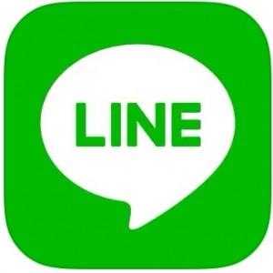 Line账号注册-Line苹果手机客户端下载-Line安卓客户端安装包APK下载