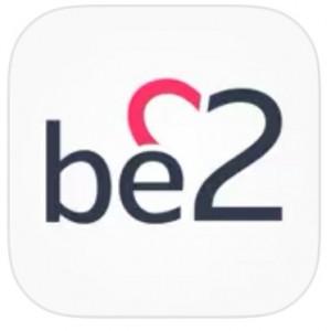 BE2-单身贵族的交友配对-1个月会员费用