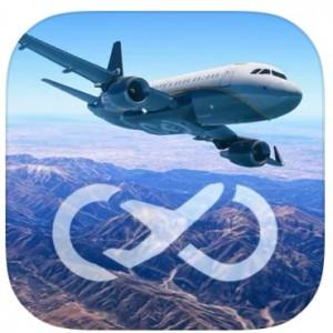 Infinite Flight Simulator 苹果iOS谷歌Play安卓正版兑换码