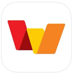 True Money Wallet TrueMoney 苹果iOS 谷歌安卓Android客户端下载安装包