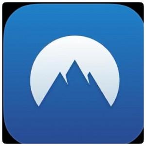 NordVPN苹果手机平板Mac电脑谷歌安卓手机平板PC电脑客户端安装安装包1年VIP6个月VIP1个月VIP