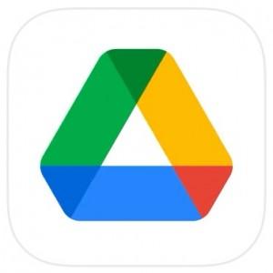 谷歌云 Google 云端硬盘 Google Drive 账号购买 客户端下载 购买存储空间 包年 包月方案
