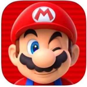马力欧酷跑 Super Mario Run 苹果手机游戏 安卓手机游戏 正版手游 完整版