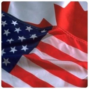 美国加拿大手机号短信验证码接收注册国外app网站使用