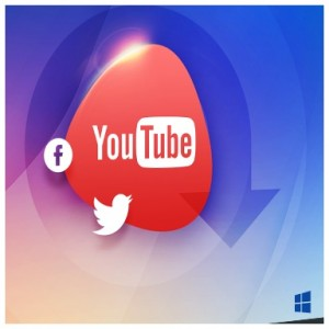 YouTube视频下载器-YouTube音乐下载器-1080P-4320P高质量视频下载-YouTue-Playlist下载-YouTube订阅频道自动下载最新视频-高速稳定