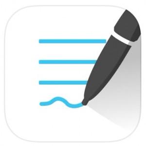 GoodNotes 5 苹果iOS正版App兑换码 goodnotes5