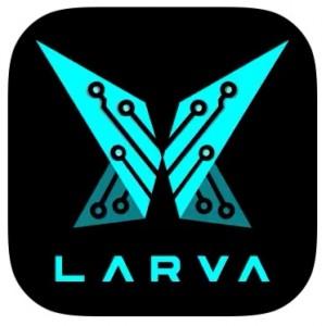 Larva VPN - Hide your IP 6个月免费使用 额外赠送一个月