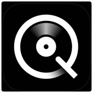 Qobuz 苹果手机客户端下载账号 安卓手机客户端下载客户端安装包