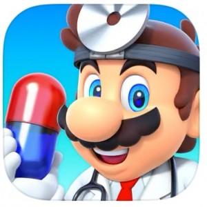 马力欧医生世界-Dr.Mario-World-钻石特价代充-超值包代充-晋级包代充-试用包代充