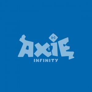 Axie infinity 苹果iOS手机客户端安装包 安卓手机客户端安装包 win电脑客户端安装包 MacOS客户端安装包 免费下载