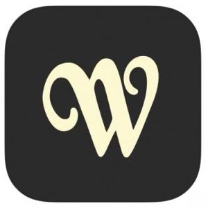 WeWorld 聊天配对约会app VIP会员代充