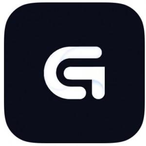 GoLink 海外华人加速器 免费VPN下载