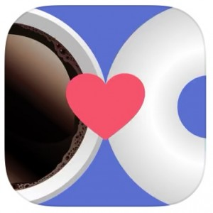 Coffee Meets Bagel Dating app 咖啡遇上贝果 会员订阅