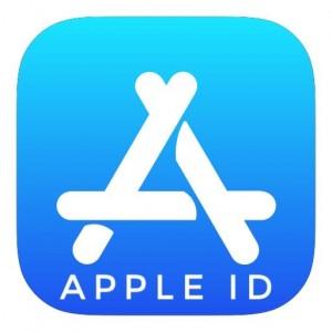 美国苹果账号APPLE ID TAIWAN 可下载游戏 提供密保 资料全 可改密码密保邮箱