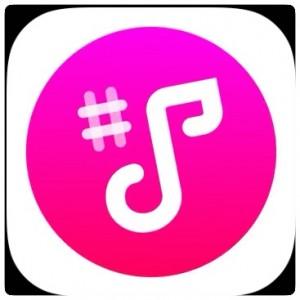 Tunable 调音器 拍子机 录音机 正版苹果ios app store 兑换码