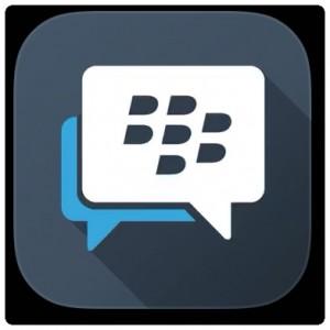 黑莓BBM-ENTERPRISE谷歌安卓客户端APK下载
