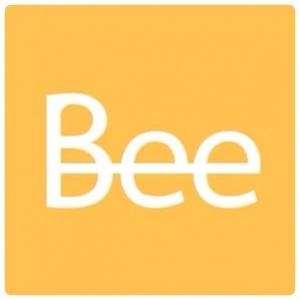 Bee Network 手机挖矿app iPhone挖矿 苹果iOS手机挖矿 安卓手机挖矿