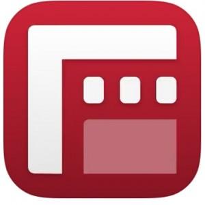 正版 FiLMiC Pro 专业版兑换码 苹果iOS兑换码 安卓正版兑换码