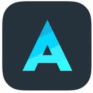Aloha 苹果iOS手机下载账号