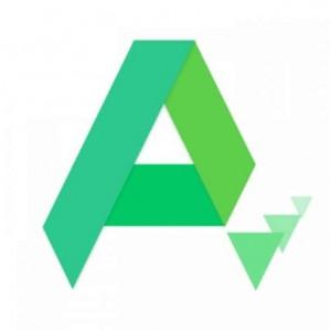 ApkPure谷歌安卓客户端APK下载