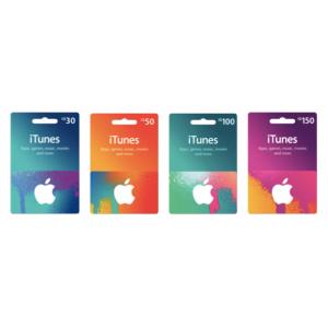 新加坡苹果iTunes商店礼品卡兑换码 APPLE APP STORE GIFTCARD 自动发卡 150新币