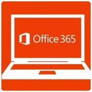 office365个人续费/新订/激活 Office2020永久版 自动发码 支持Mac/PC/手机/平板