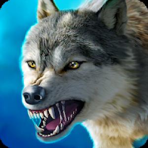 【预上架】thewolf the wolf 狼 手游代充