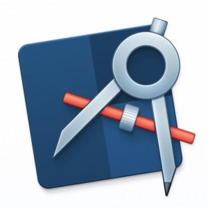FLINTO-Mac-App-Designs-UI交互设计原型图-最新版-免费更新-官方正版