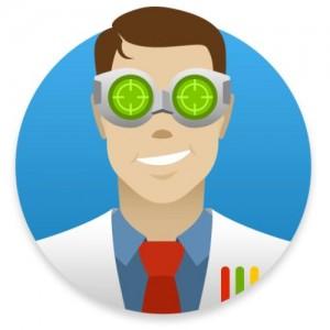 Disk Drill Mac 专业的数据恢复软件 企业版 破解版 免费版 绿色版 免费下载