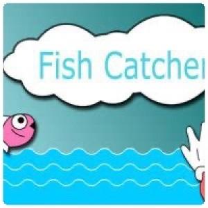飞鱼捕手 Fish Catcher 正版CDKEY