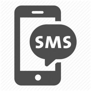 香港手机号短信验证码SMS接收注册国外app网站使用
