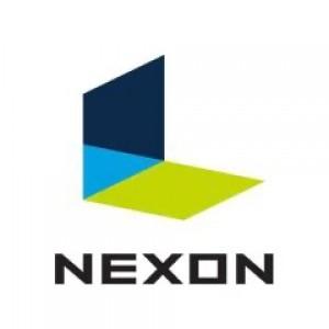 韩国NEXON账号通用账号 资料齐全 自动发货 韩服NEXON