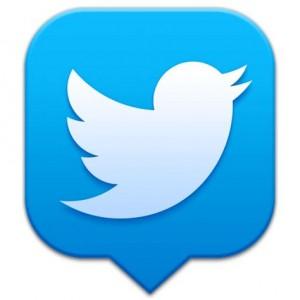 Twiiter账号注册服务 Twiiter账号密码 推特账号手机号注册 推特账号邮箱注册 真实信息