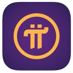 Pi Network 手机挖矿app iPhone挖矿 苹果iOS手机挖矿 安卓手机挖矿