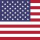 美国亚马逊